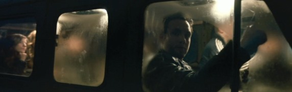 screen capture of Chernobyl Diaries