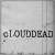 cLOUDDEAD cover art