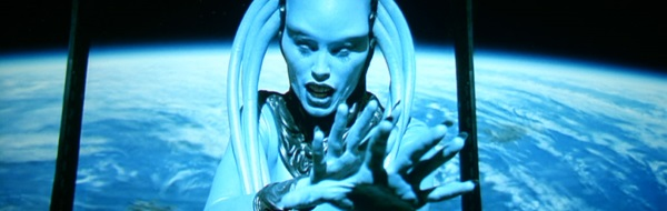 screen capture of The Fifth Element