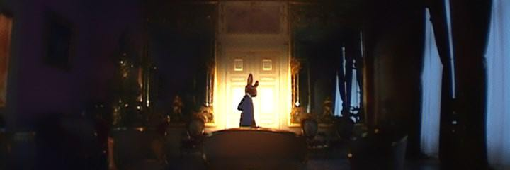 screen capture of Inland Empire