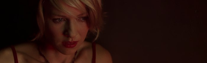 screen capture of Mulholland Dr.