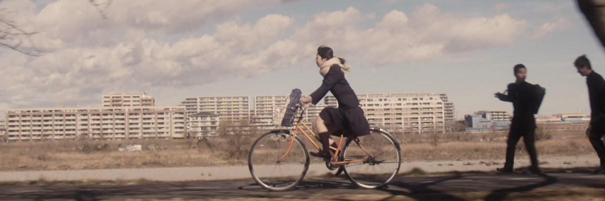 Toplist girls on bike that would