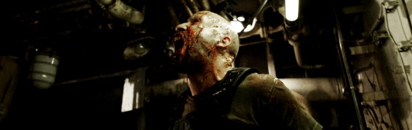 Rec 4 Apocalipsis Apocalypse Reviews Onderhond Screen Capture