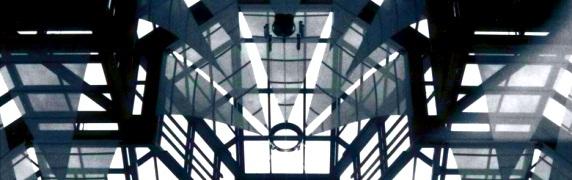 on css triangles - reviews - onderhond com