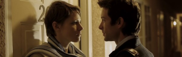screen capture of Upstream Color