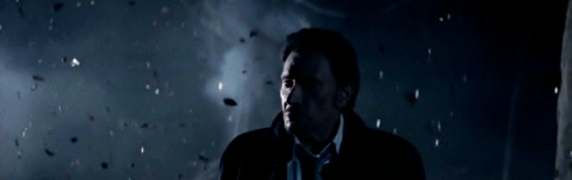 screen caps of Vengeance